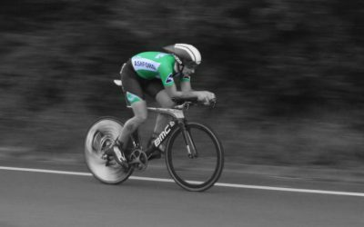 Ashford Wheelers TT first claim only